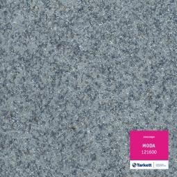 Линолеум Полукоммерческий Tarkett Moda 121600 4 м рулон