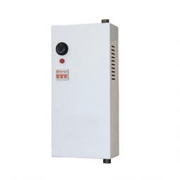 Котел электрический Kessel ЭВП-9 (220-380)