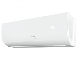 Сплит-система Ballu BSVP-09HN1