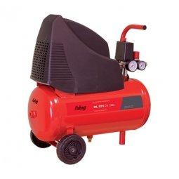 Компрессор Fubag OL 231/24 CM2 230 л./мин.