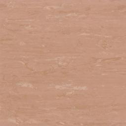 Линолеум Коммерческий Синтерос Horizon 005 2 м рулон