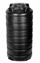 Бак для воды Aquatec ATV-500 Черный