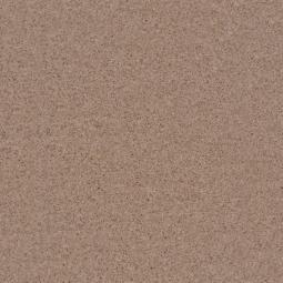 Линолеум Полукоммерческий Juteks Respect Gala 3365 3,5 м рулон