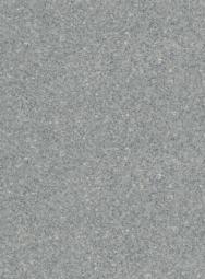 Линолеум Полукоммерческий Ideal Start River 6387 3 м рулон