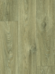 Линолеум Ideal Pietro Havanna Oak 699L 5 м нарезка