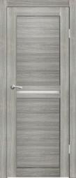 Дверь межкомнатная Синержи ДГ Лацио Ель 2000х800