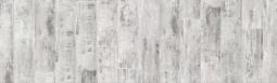ПВХ-плитка Tarkett New Age Misty 101.6х914.4 мм