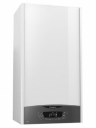 Котел газовый Ariston CLAS X SYSTEM 32 FF NG