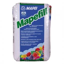 Ремонтный состав Mapei Mapefill 25 кг