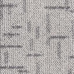 Ковролин Зартекс Либерти 052 Гранит серый 3 м рулон