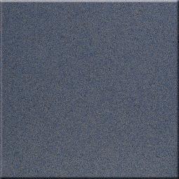 Керамогранит Estima Standard ST 093 30х60 полированный
