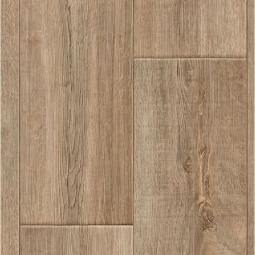 Линолеум IVC Woodlike Edgewood W32 4 м рулон