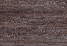 ПВХ-плитка Berry Alloc Podium 30 American Oak Smoked Brown 027
