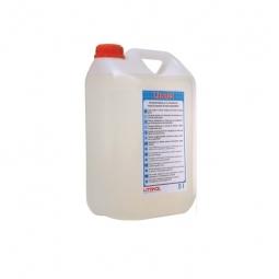 Жидкий очиститель Litokol Litonet, 5кг