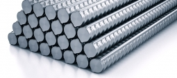 Арматура стальная А400 (А-III), ГОСТ 5781-82, 12 мм (5.85 м)