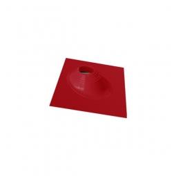 Проходник Ferrum Мастер Флеш №2-RES профи силикон угловой (203-280) красный