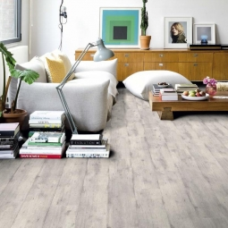 Loc Floor