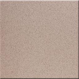 Керамогранит Estima Standard ST 02 60х60 полированный