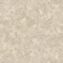 Линолеум Бытовой Tarkett Praktika Nubia 5 4 м рулон