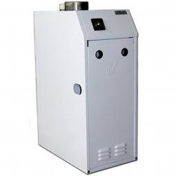 Котел газовый Сигнал Стандарт КОВ-12,5 СТпс 12,5 кВт