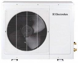 Внешний блок сплит-системы Electrolux EACS-09HF/N3/out серии Fusion
