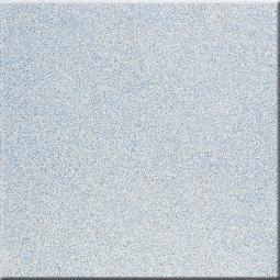 Керамогранит Estima Standard ST 091 30х30 полированный