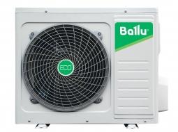 Внешний блок сплит-системы Ballu BSW/out-09HN1/OL_17Y