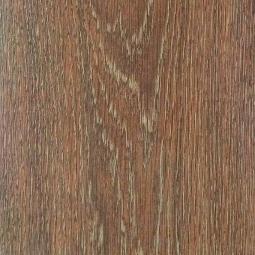 Ламинат Kastamonu Floorpan Green Дуб Болонья 31 класс 7 мм