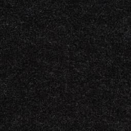 Ковролин Sintelon Global 66811 Черный 100% PP 4 м рулон
