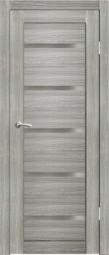 Дверь межкомнатная Синержи Бьянка Ель 2000х600