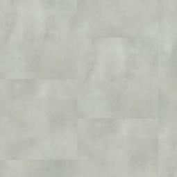 ПВХ-плитка Tarkett Blues Windsor 457х457