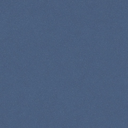 Линолеум Коммерческий Tarkett Acczent Pro Aspect 11 4 м рулон