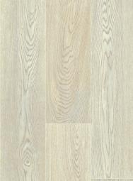Линолеум Полукоммерческий Ideal Record Pure Oak 318L 3.5 м рулон