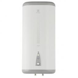 Водонагреватель электрический Electrolux EWH 50 Centurio Digital 2