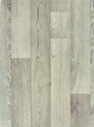 Линолеум Полукоммерческий Ideal Strike Gold Oak 916L 3 м нарезка