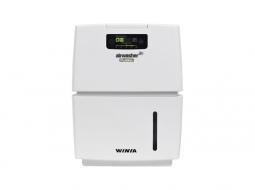 Очиститель-увлажнитель воздуха Winia AWM-40PTWC
