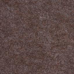 Ковролин Ideal Cairo 7760 коричневый 3 м рулон