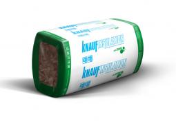 Акустическая перегородка Knauf Insulation Плита 1250x610x50/16 пл.