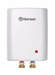 Водонагреватель электрический Thermex Surf Plus 4500