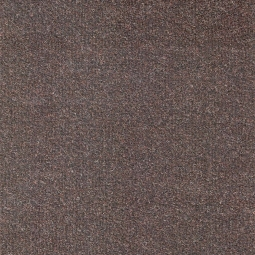 Ковролин Зартекс Форса 069 Темно-коричневый 4 м рулон