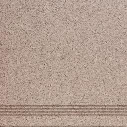 Ступень Estima Standard STc02 30x30 неполированный