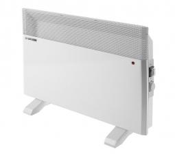Конвектор электрический Edisson S15UB