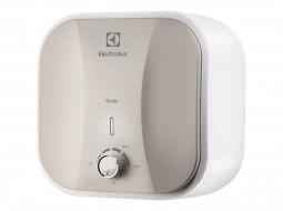 Водонагреватель электрический Electrolux EWH 10 Q-bic U