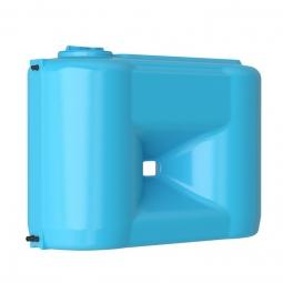 Бак для воды Aquatec Combi W-1100 BW С Поплавком Сине-белый