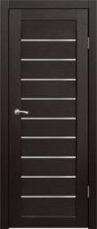 Дверь межкомнатная Синержи Дольче Венге 2000х800