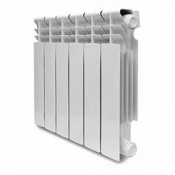 Радиатор биметаллический Konner BM 500/80 6 секц.