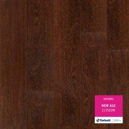 ПВХ-плитка Tarkett New Age Elysium 152.4х914.4 мм