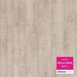 Линолеум Полукоммерческий Tarkett Idylle Nova Craft 1 2.5 м рулон