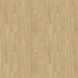 Линолеум Бытовой Tarkett Caprice Gloriosa 4 3 м рулон
