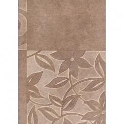 Линолеум Полукоммерческий IVC Greenline Chocolat 583 2.5 м Нарезка
